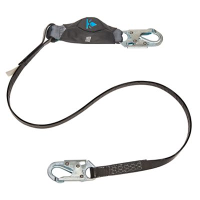 V-SERIES™ Anti-Corrosion Safety Lanyard